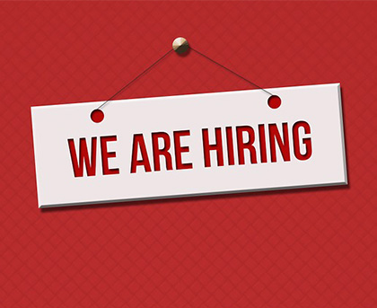 hiring-2575036_1280(1).jpg