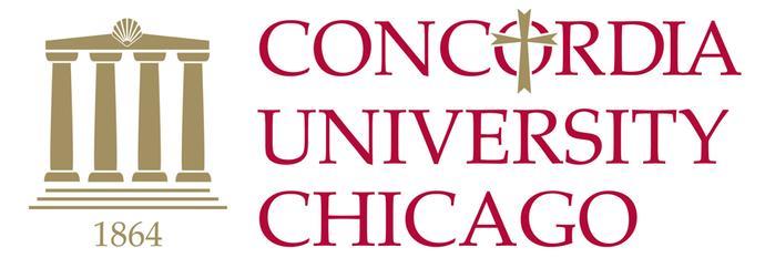 concordia university chicago hispanic hiring institutions