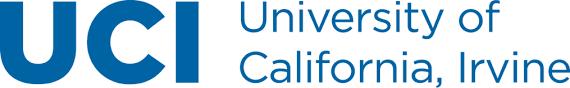university of california irvine hispanic hiring institution