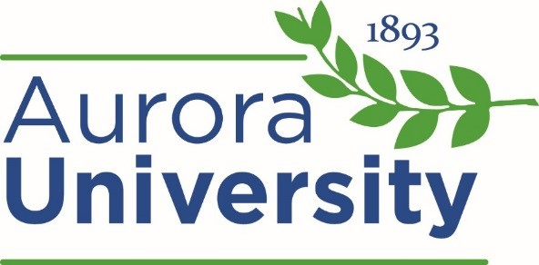 aurora university hispanic hiring institution by the hispanic outlook