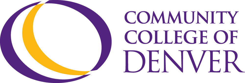 community college of denver hispanic hiring institution 2017