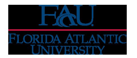 florida atlantic university 2017 hispanic institutions by the hispanic outlook