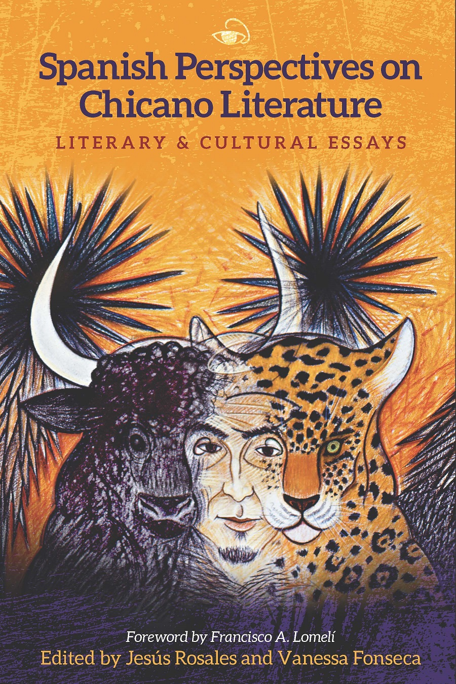 Spanish perspectives on chicano literature book review
