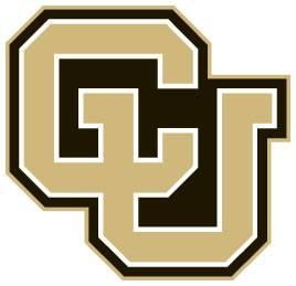 University of Colorado logo.jpg