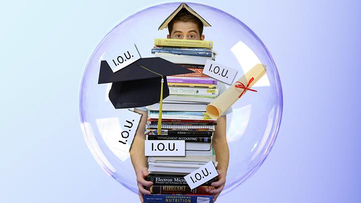 student-loan-debt-1160848_1280(1).png