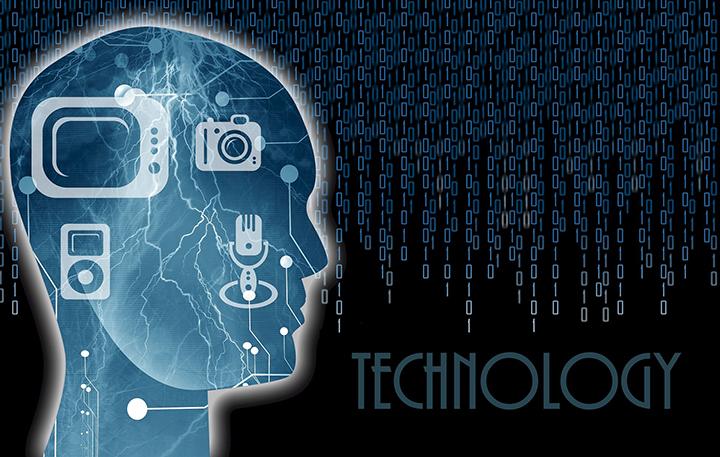 technology-662833_1920.jpg