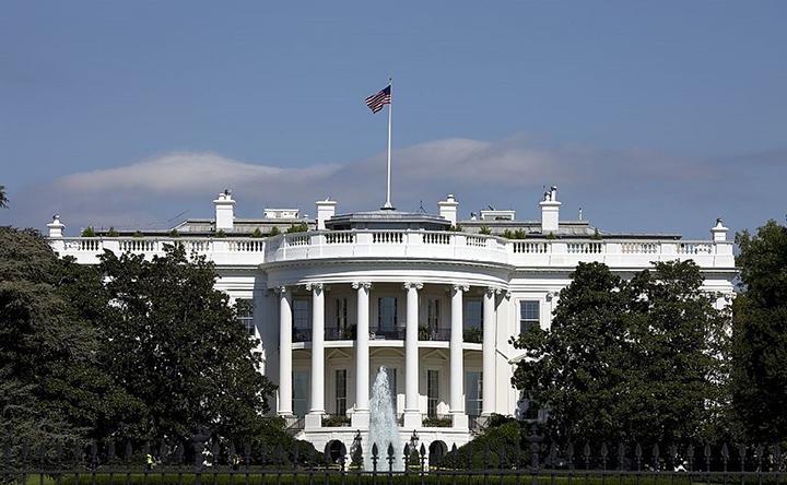 white-house-754766_1280(2).jpg