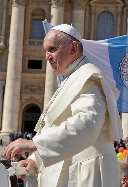 pope-francis-2707203_1920.jpg