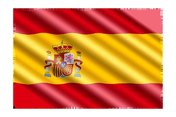 flag-2292687_1920 copy.png
