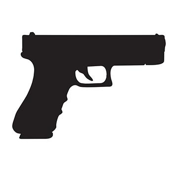 gun-2864368_1280 copy.png