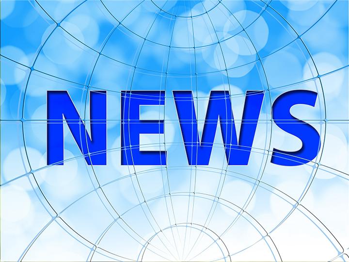 news-636978_1920 small.jpg
