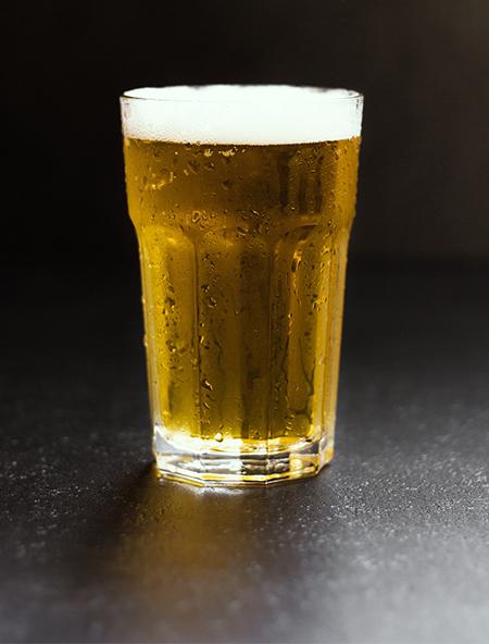 beer-2407052_1920.jpg