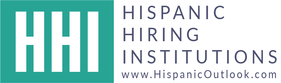 hispanic hiring