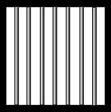 jail-160291_1280.jpg