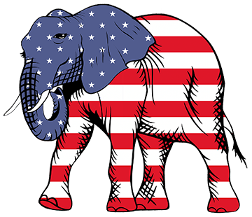 elephant-964294_1920(1) copy.png