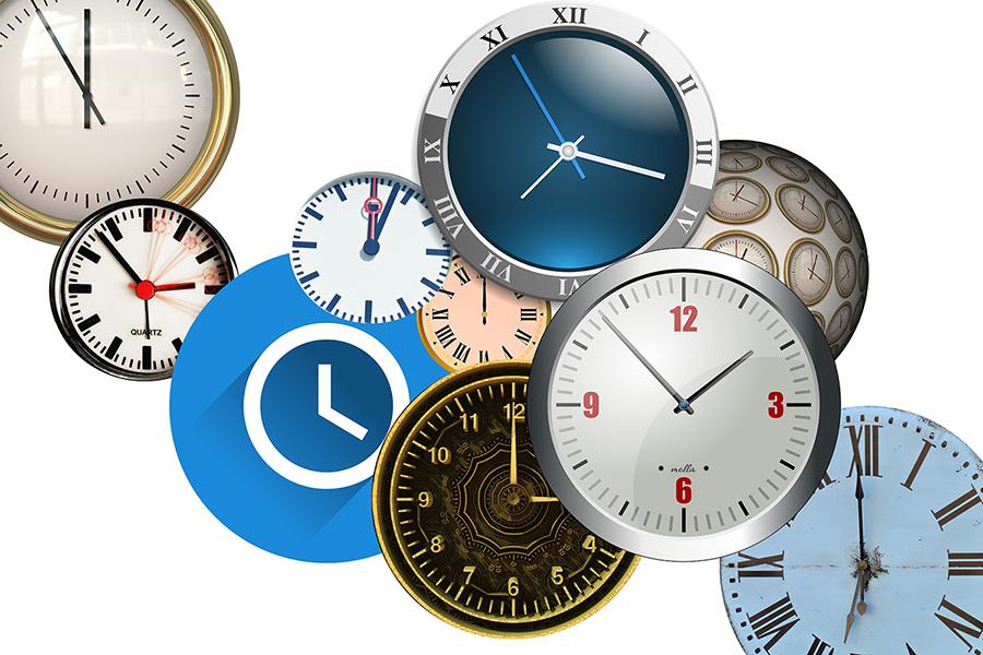 time-1738081_1920.jpg