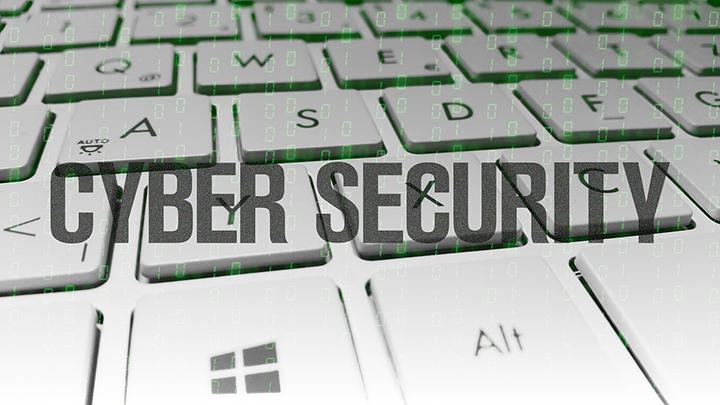 cyber-security-1914950_1280.jpg