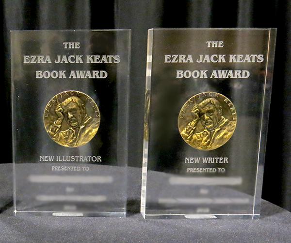 EJK-Book-Award-plaque-720x601 copy.png
