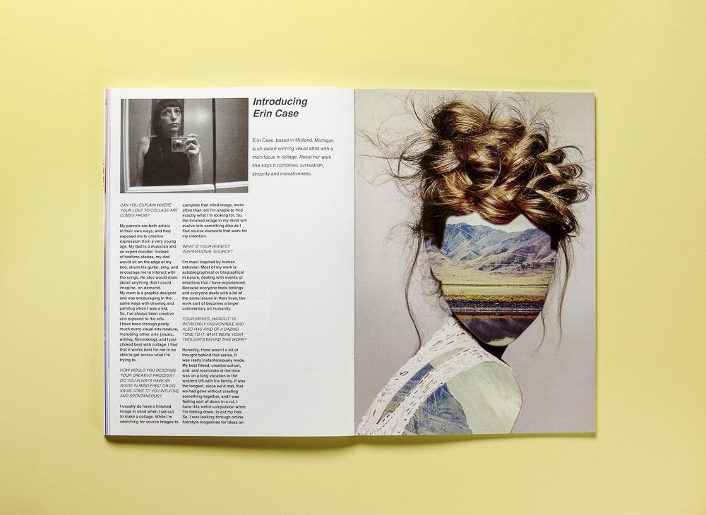 Topknot_Magazine_V01_WEB_032.jpg