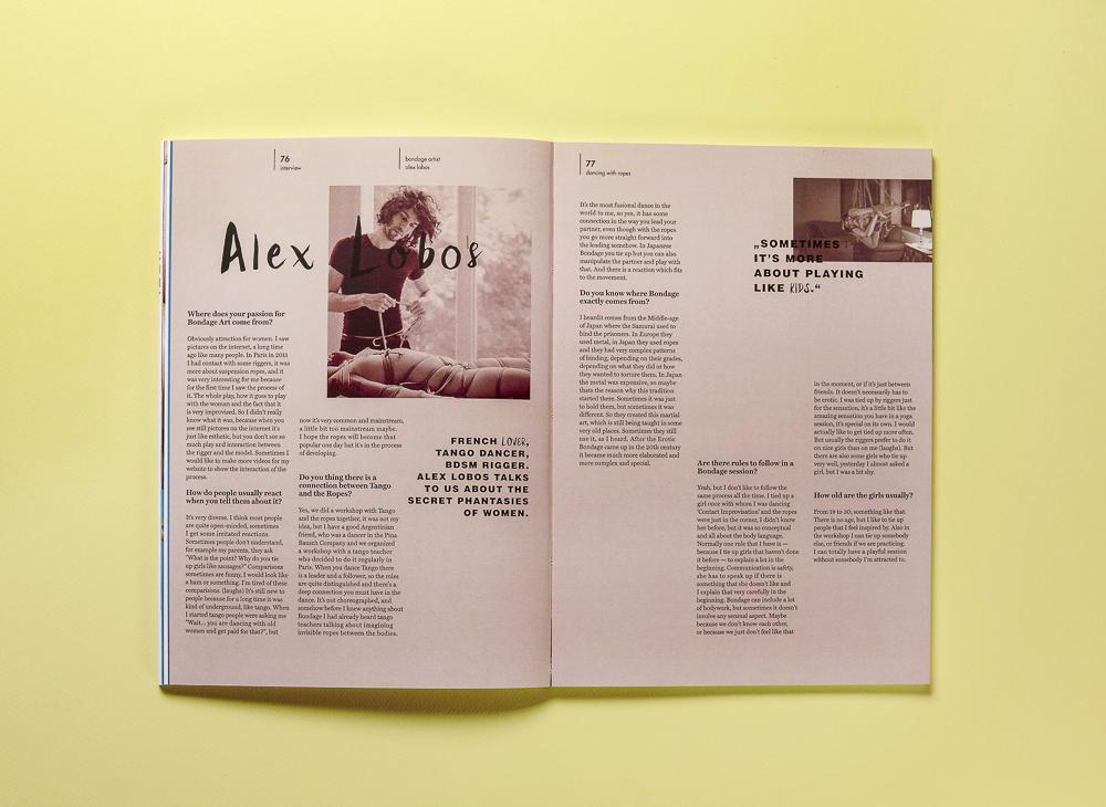 Topknot_Magazine_V01_WEB_025.jpg