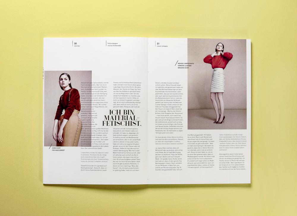 Topknot_Magazine_V01_WEB_019.jpg