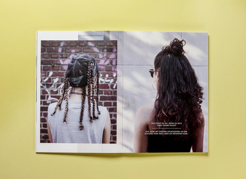 Topknot_Magazine_V01_WEB_016.jpg