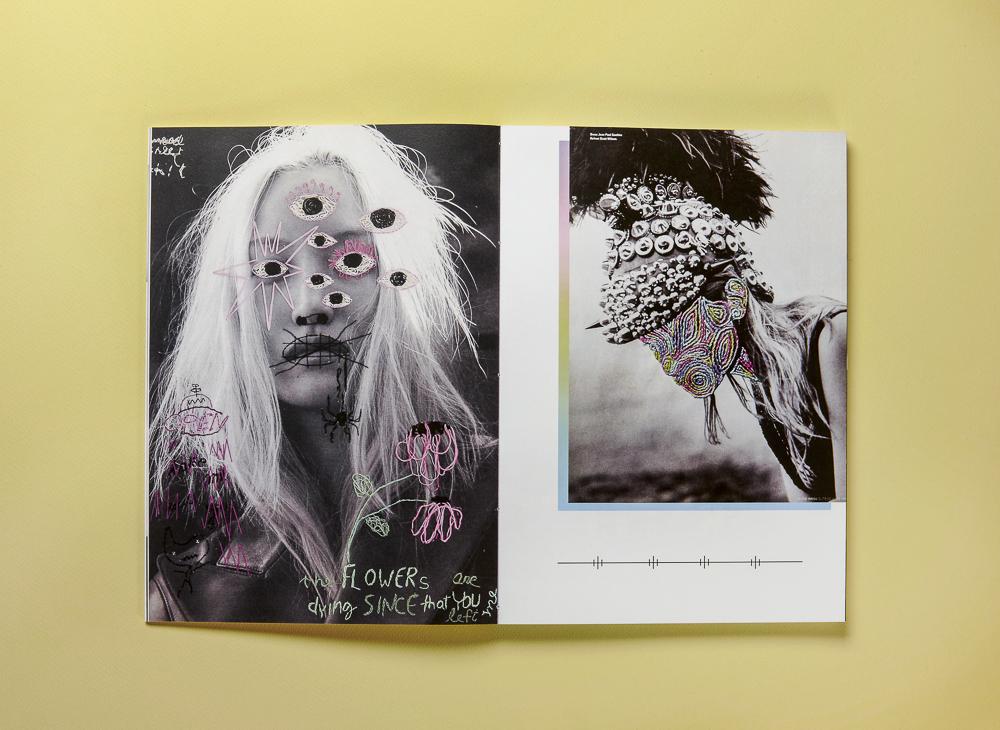 Topknot_Magazine_V01_WEB_009.jpg