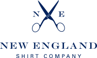 New England Shirt Company