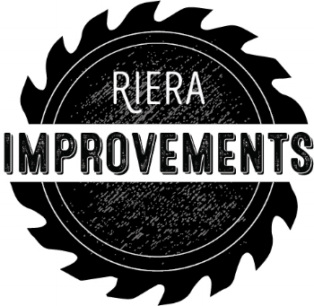 Riera Improvements website.jpg