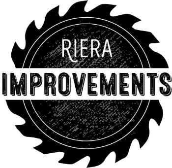 Riera Improvements website.jpg