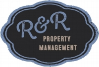 R &R property management website.jpg