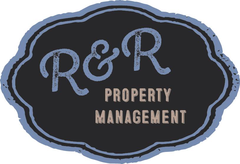 R & R property management