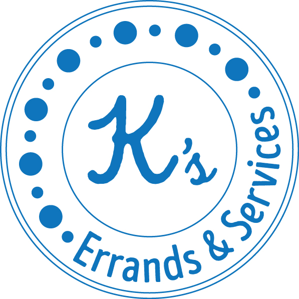 K's Errands & Services final logo96dpi.jpg