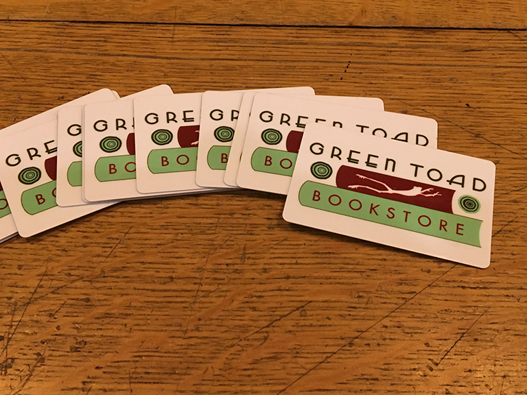 greentoad gift cards.jpg