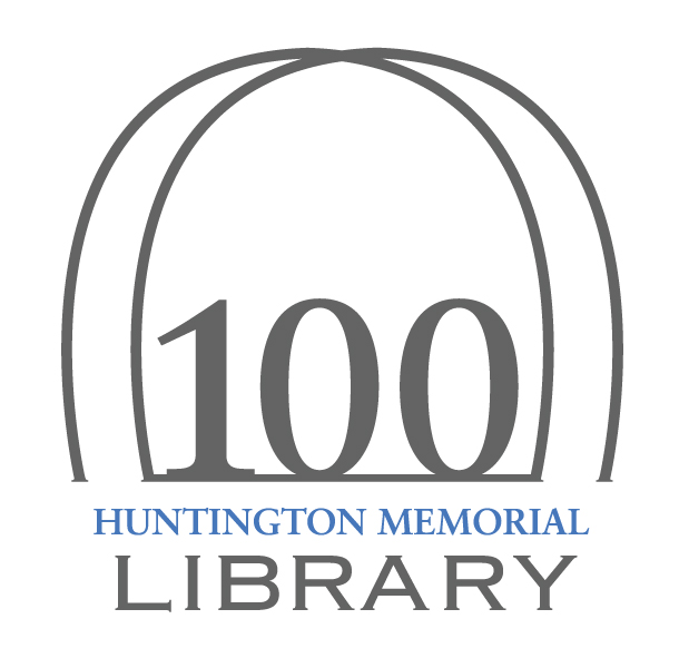 final hml 100 logo96dpi-01.jpg