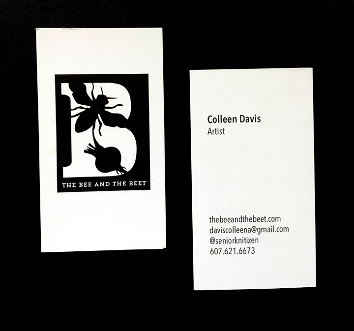 rework bb business card.jpg