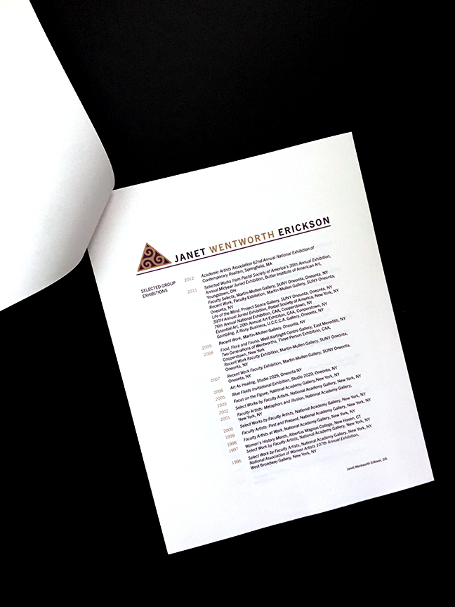 Janet's CV reworked.jpg