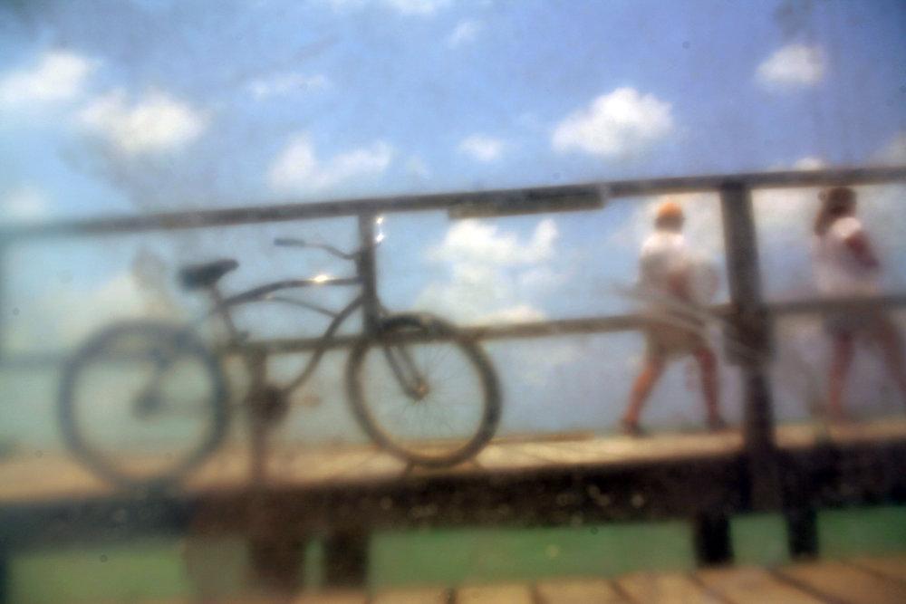 San Pedro_Belize 71.jpg