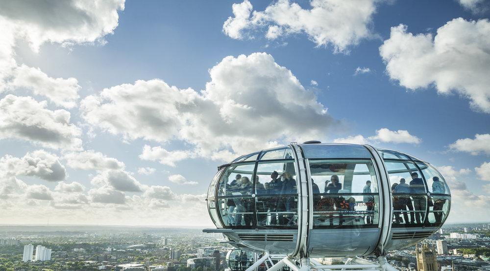 Londres_set2012-7798.jpg