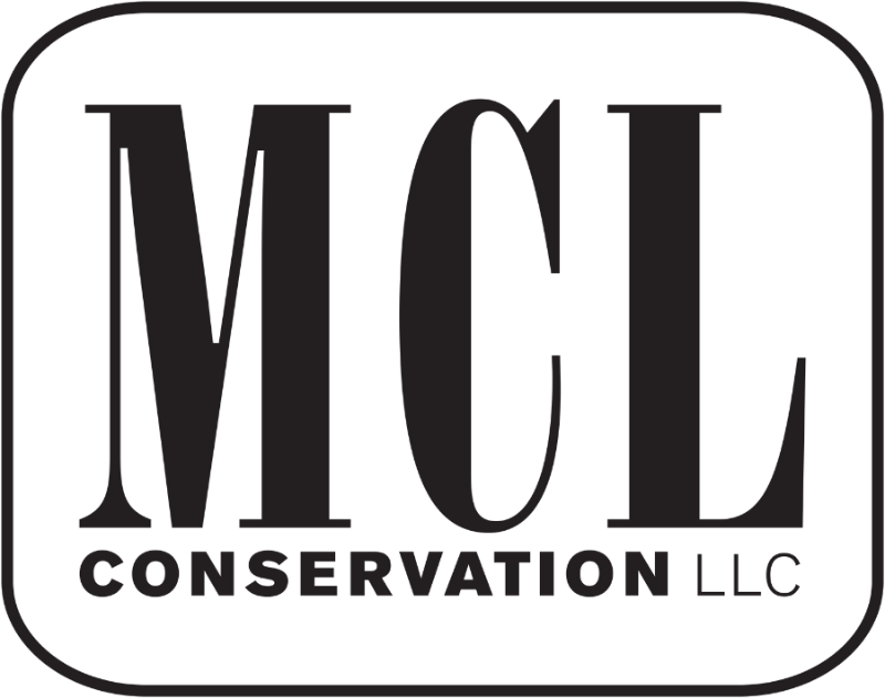 MCL Conservation, LLC