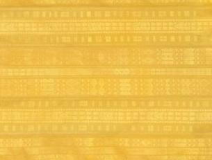 _57874972_1.goldenspidersilkhand-wovenbrocadedtextile.jpg