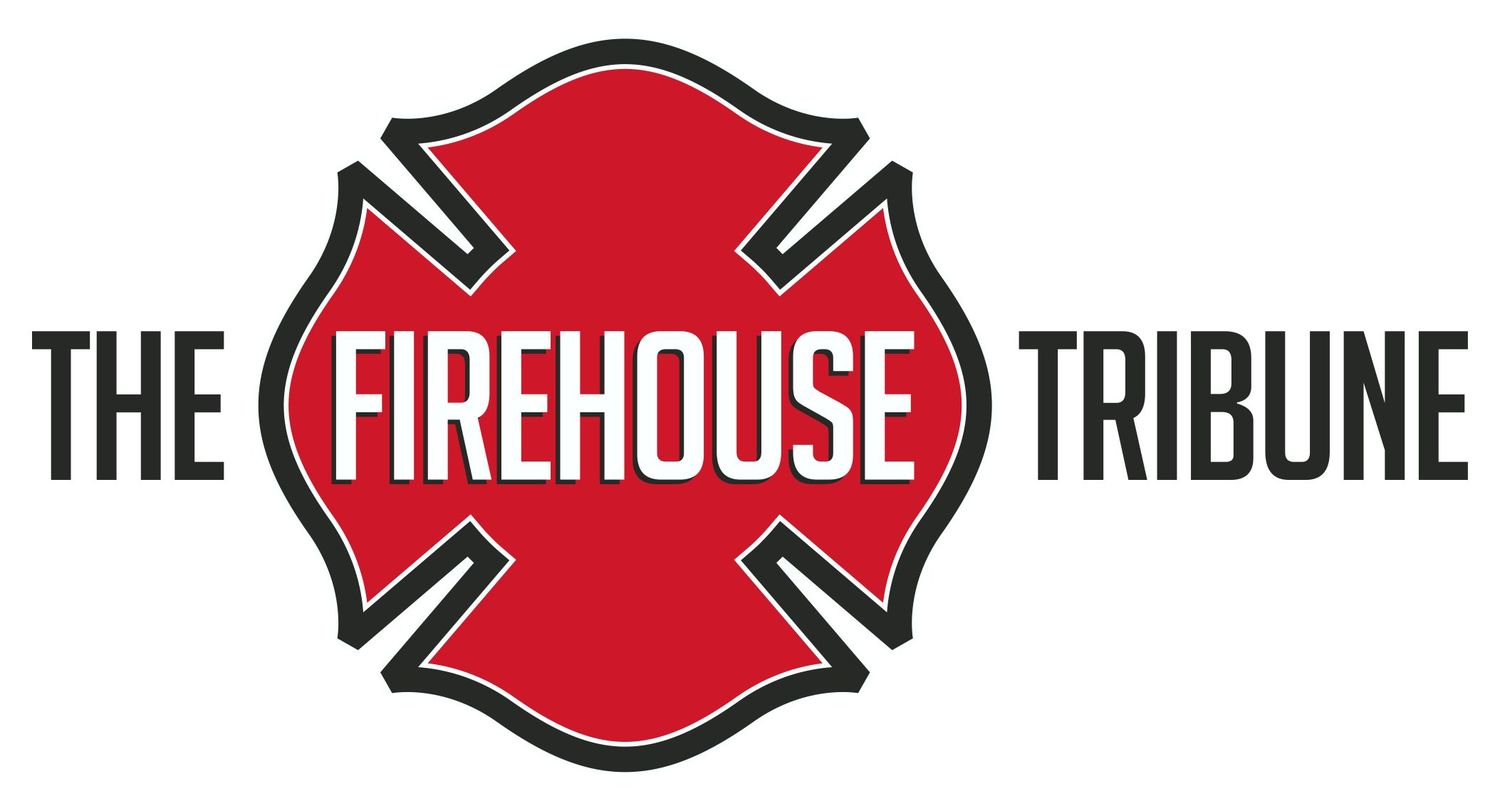 The Firehouse Tribune