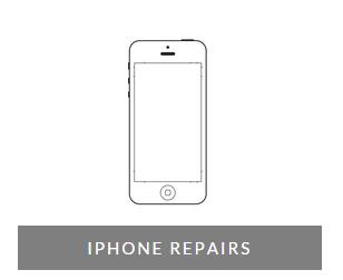 iPhone_Repairs