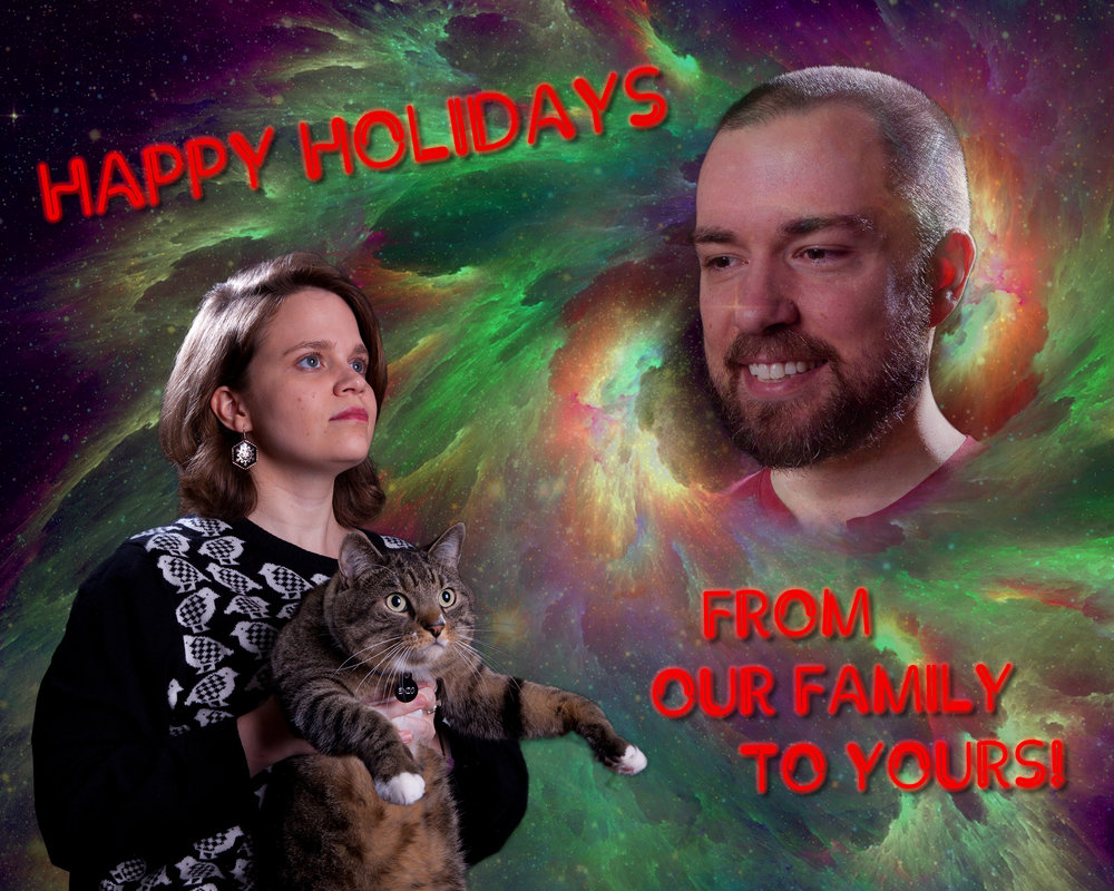 2017ChristmasCard.jpg