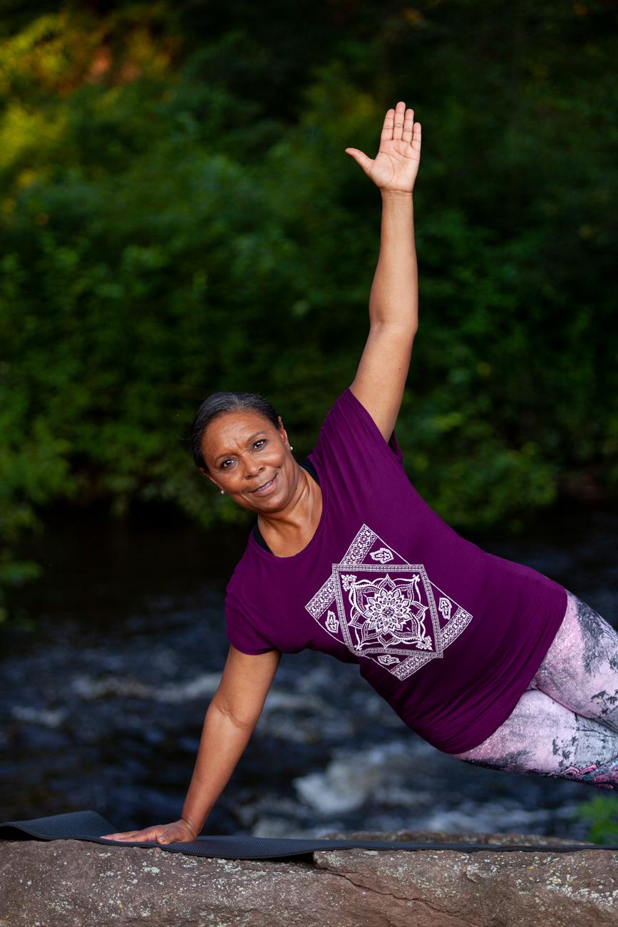 Rita Yoga Portraits_60.jpg