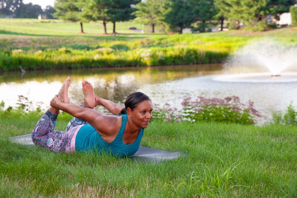 Rita Yoga Portraits_32.jpg