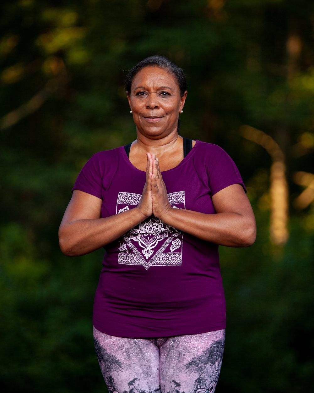 Rita Yoga Portraits_66.jpg