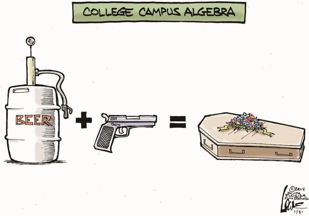 campus algebra.jpg