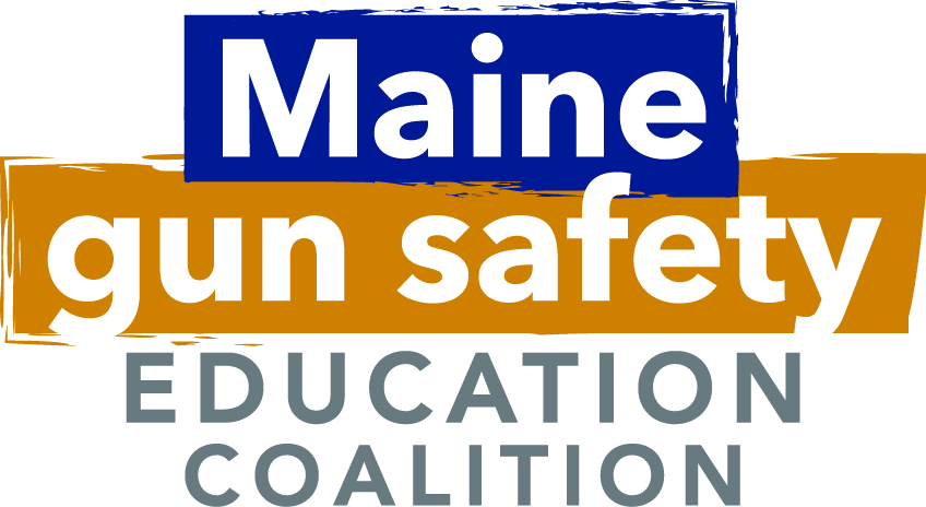 Maine Gun Safety Coalition