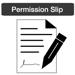permissionslip index.png